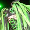 Darkanvas's avatar