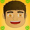 Darkaos-oficial's avatar