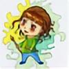 DarkaPodarka's avatar