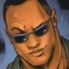 DarkApostleMatt's avatar
