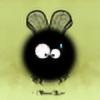 DarkApp's avatar