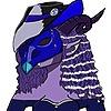 darkapprentise's avatar