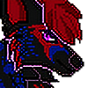 Darkarcangel5's avatar