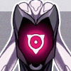 DarkArcheos's avatar
