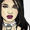 darkarctik's avatar
