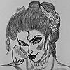 darkarena17's avatar