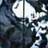 Darkarial's avatar