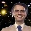 DarkariaX's avatar