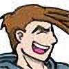 DarkAries's avatar