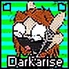 darkarise's avatar