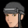 DarkArmanent's avatar