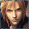 DarkArmedAgent's avatar