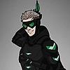 DarkArrow1752's avatar