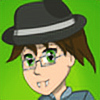 darkart171's avatar