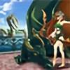 darkart19's avatar