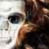 darkart42's avatar