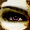 darkart84's avatar