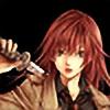 DarkArtFreak's avatar