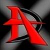 DarkArtist491's avatar
