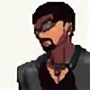 darkartistcal's avatar