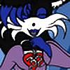 DarkArtistKaiser's avatar