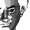 DarkArts429's avatar