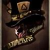 DarkArtsColective's avatar