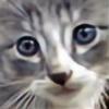 darkartsmaster's avatar