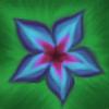 DarkArtsofNeko's avatar