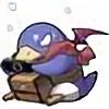 Darkasian666's avatar