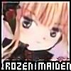 darkasiangirl's avatar