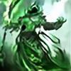 darkassasian's avatar