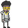 DarkAssasianSelo's avatar