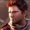 Darkassasin-90's avatar