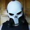 DarkAsylumxxx's avatar