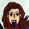 DarkAthena570's avatar