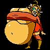 Darkatio2's avatar