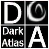 DarkAtlas's avatar