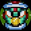 DarkAtomsArts's avatar