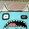 DarkAussie's avatar