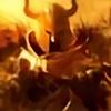 DarkAvenger1701's avatar