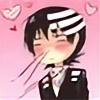 DarkAwesomeness2's avatar