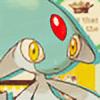 DarkAzelf's avatar