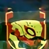 Darkb13's avatar