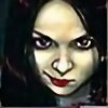 DARKBABY67's avatar