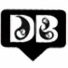 darkbagi's avatar