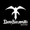 Darkbahamuth's avatar