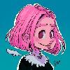 darkbeanou's avatar