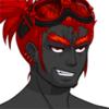 DarkBeatVsNewBeat's avatar