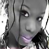 Darkbeauty-md12's avatar